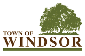 town-of-windsor